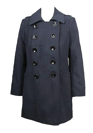 ex military clothing