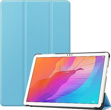 Goyi Hülle Kompatibel Mit Huawei Matepad T10 9 7 2020 Elektronik
