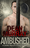 Ambushed (Dark Reflections Volume 3)