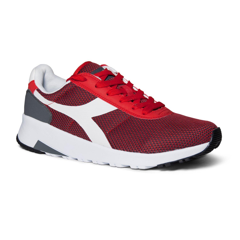 Schuhe Diadora Evo Run II Art.173093  42|Castle Rock