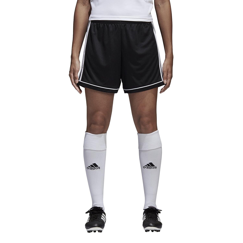 Adidas Damen Soccer Squadra 17 Shorts B01HE3BQO4 Shorts Hochwertige Materialien