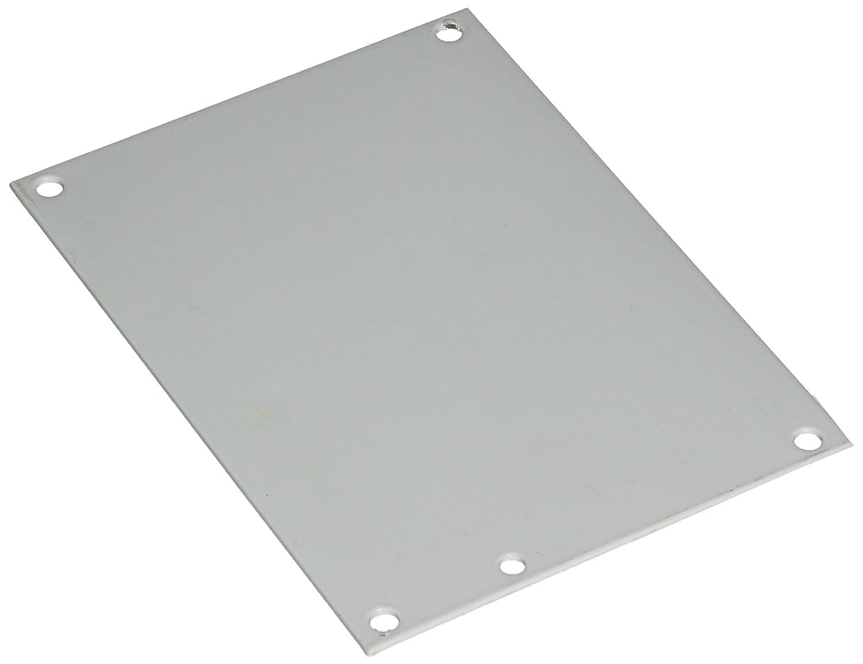 Amazon.com: Hoffman A8P6 Conductive paneles para JIC ...