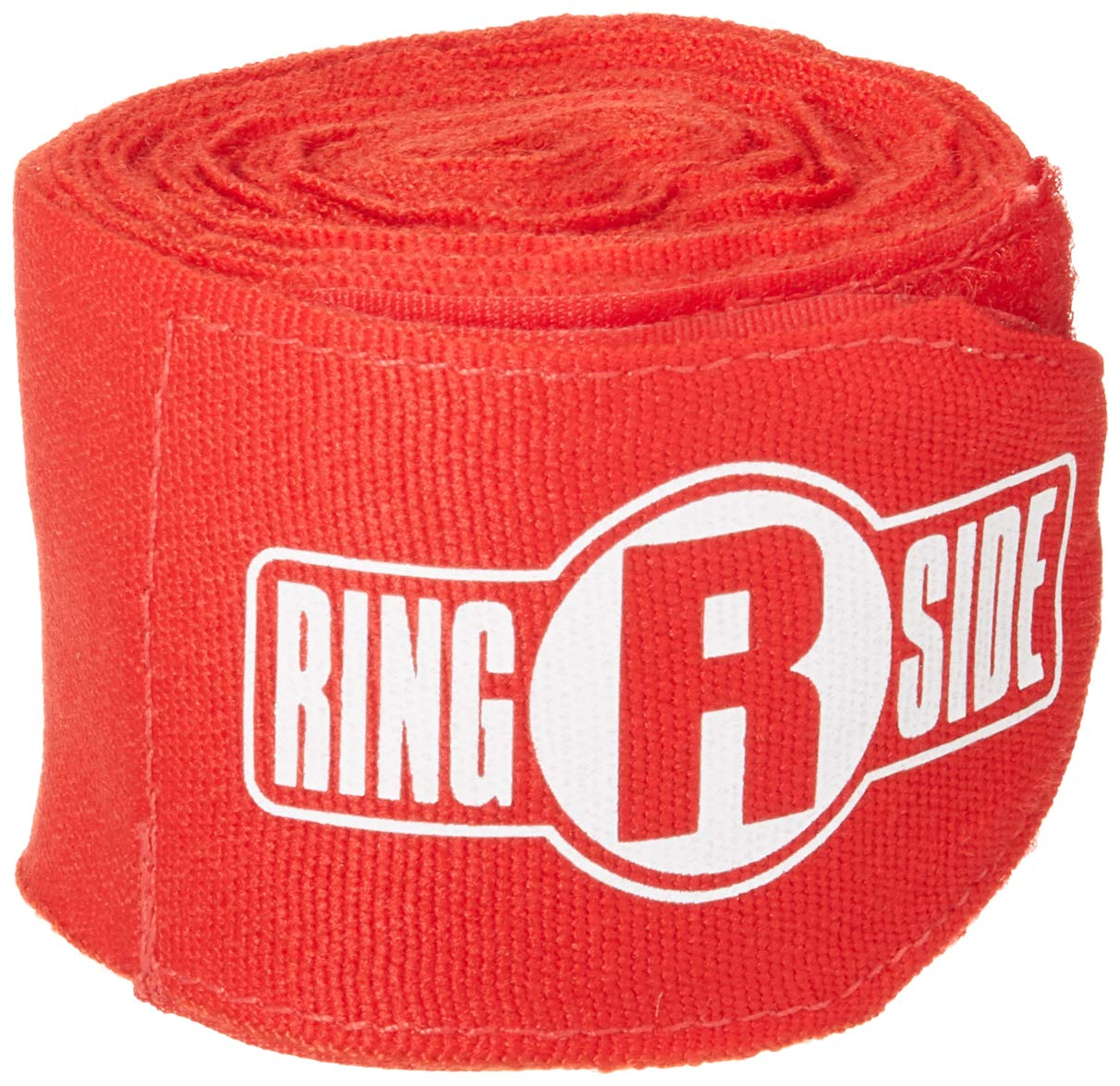 Ringside Pro Mexican Handwraps – 200