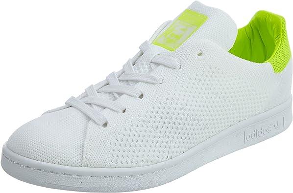 adidas Women's Stan Smith PK W Originals Casual Shoe
