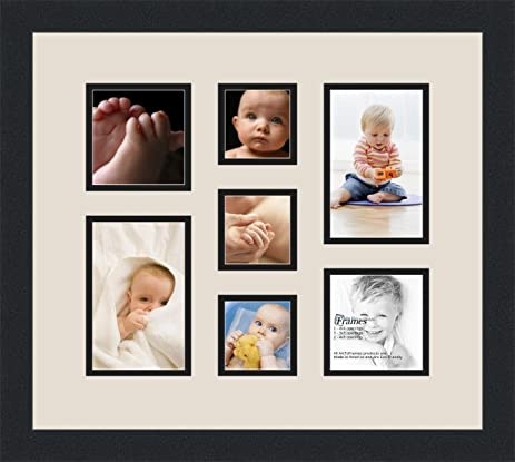 Amazon.com - Art to Frames Double-Multimat-702-754/89-FRBW26079 ...