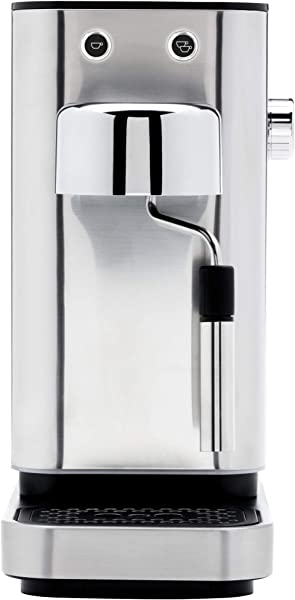 WMF Lumero Espressomaschinen bis 200 Euro