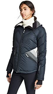 0e5f06aef9 Amazon.com  Perfect Moment Women s Tignes Jacket