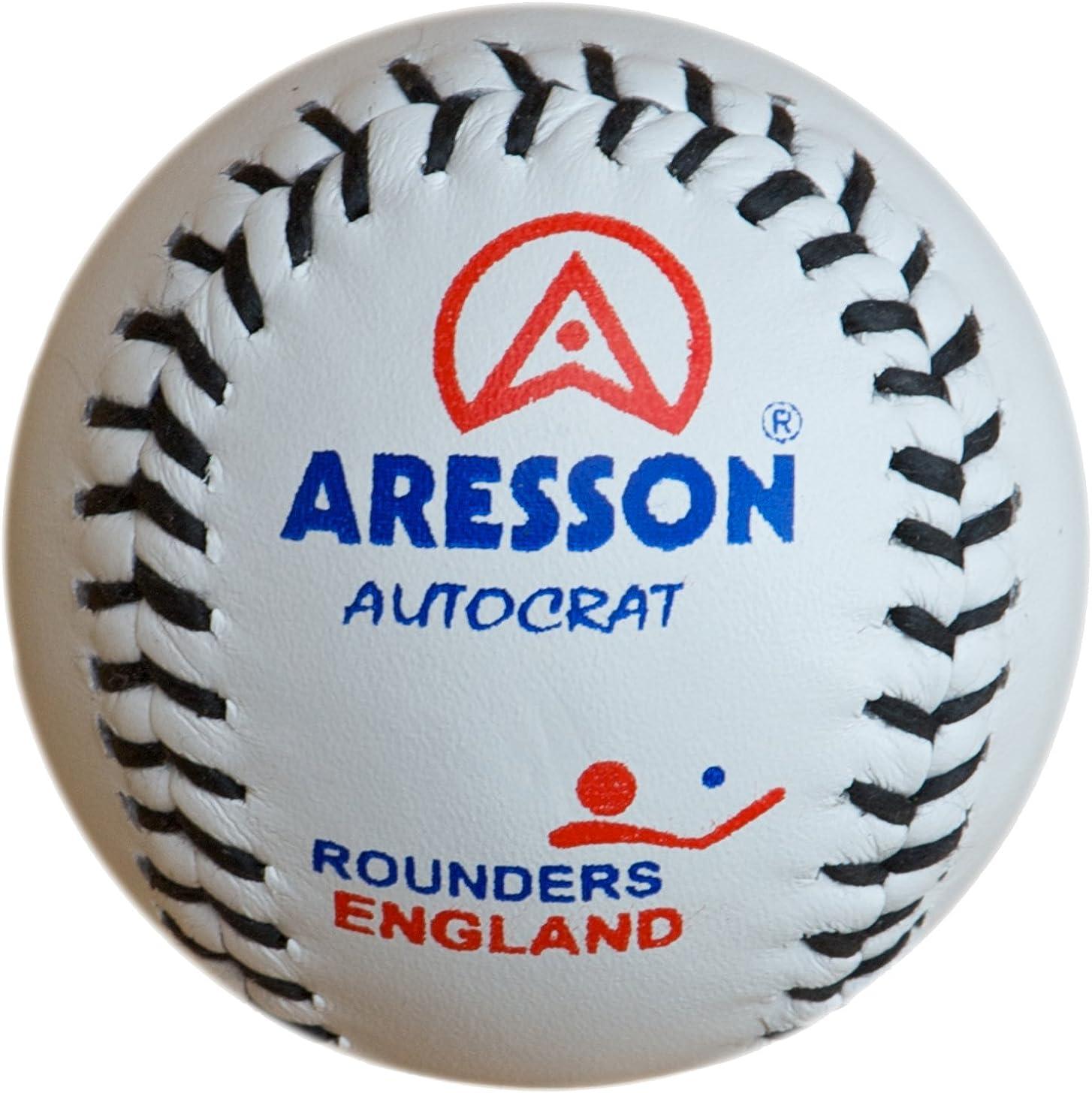 Aresson Rounders Palla autocrate