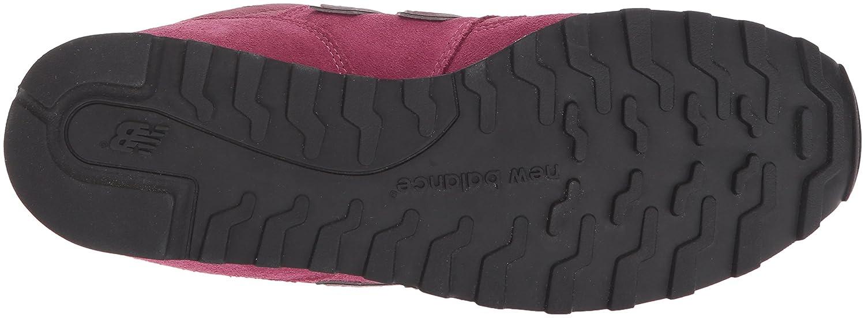 New Balance 373 Zapatillas de Deporte Unisex Adulto