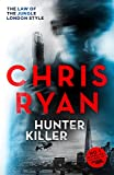 Hunter Killer: Danny Black Thriller 2