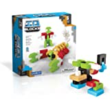 Guidecraft Io Blocks Building Set (76 Piece)
