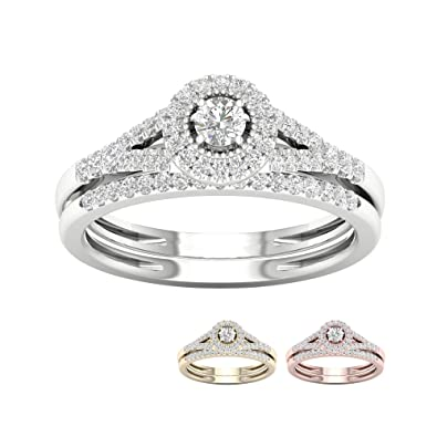 Solid 14K Gold 2MM Comfort Fit Men /& Women Wedding Band Ring