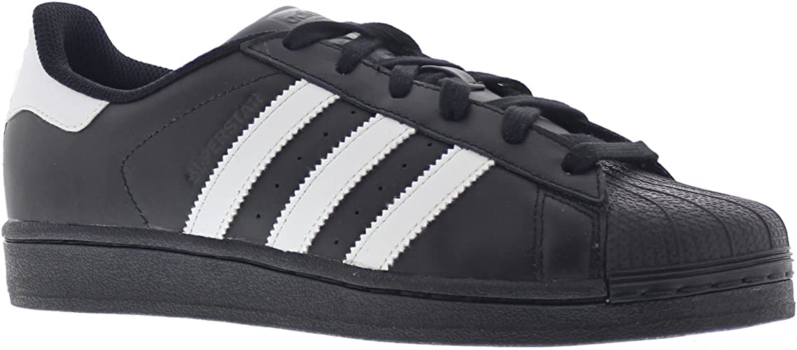adidas Superstar Foundation Shoes Men's