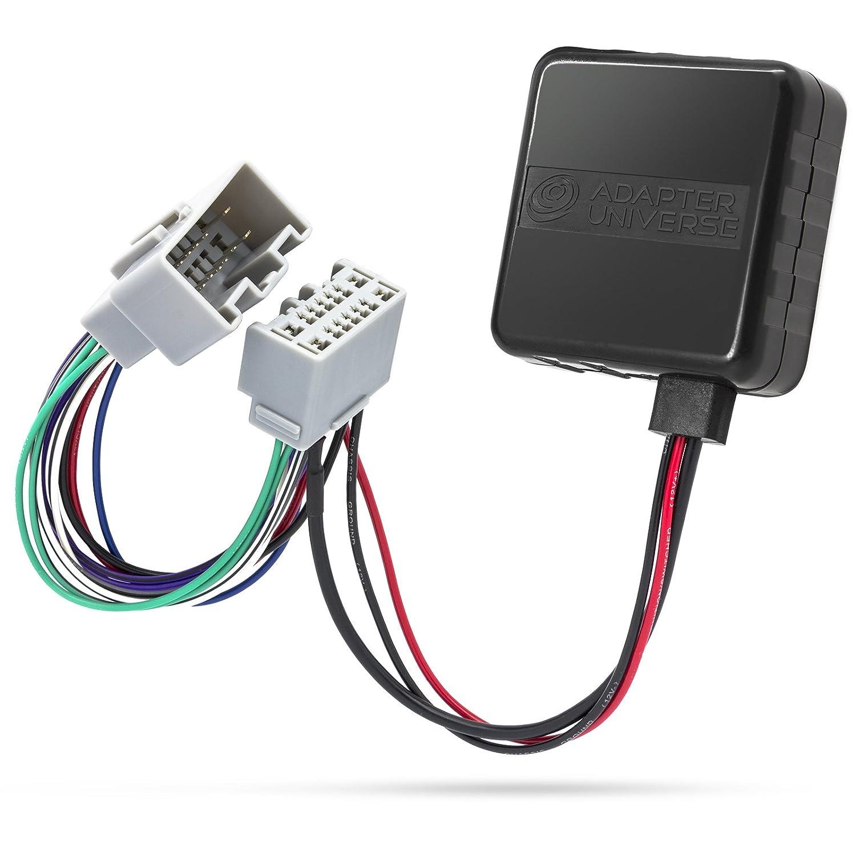 Bluetooth Adapter Aux Verstä rker Stö rgerä uschfilte TFS