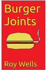 Burger Joints