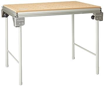 500608 Mft3 Multifonctionnel Basic Festool Table dtsQBrhCx