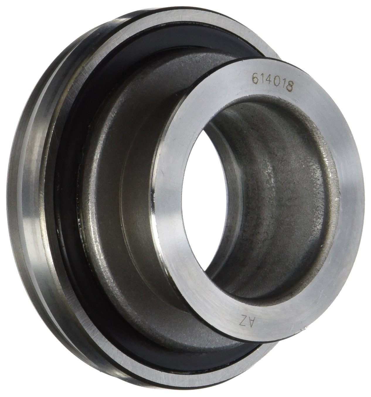 BCA National 614018 Ball Bearing