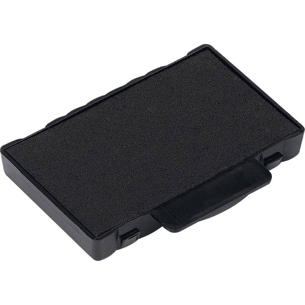 Trodat 6/4913 2 confezione di tamponi di inchiostro per modelli 4913, 4913 Typo 4913Typo StampsRUs