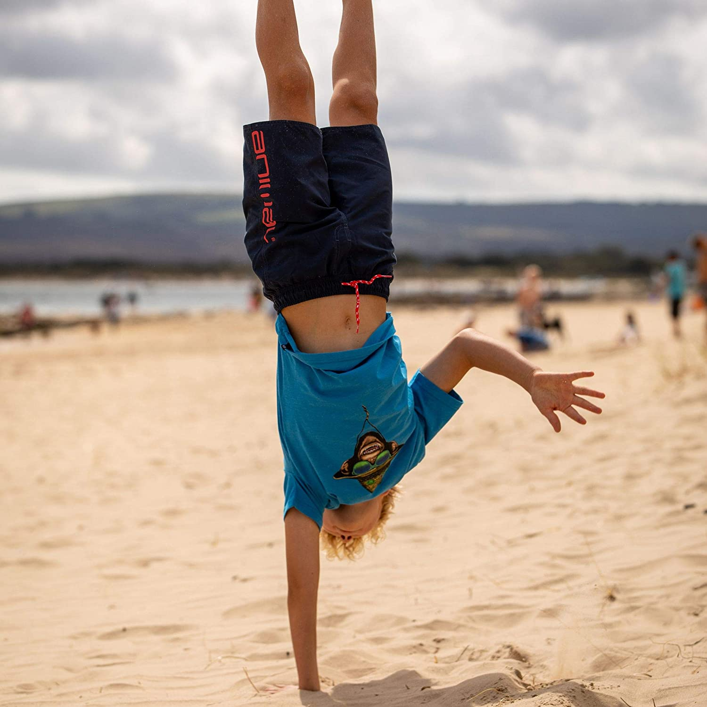 Animal Tannar Boys Boardshorts