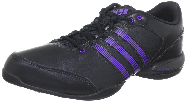 Adidas Workout Low III G95399 Damen Gymnastikschuhe