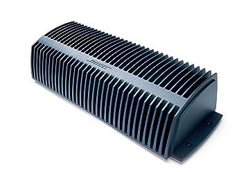 Bose Lifestyle SA-3 - Amplificador estéreo, negro