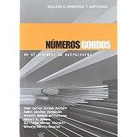Números Gordos en el proyecto de estructuras: Edición