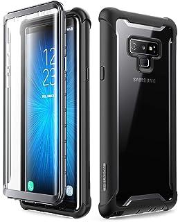 Amazon.com: Samsung Galaxy Note 9 Verizon Ocean Blue 128GB