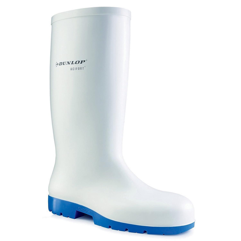 Dunlop - Acifort A181331 - Stivali Stivali Stivali Wellington - Unisex aa6de9