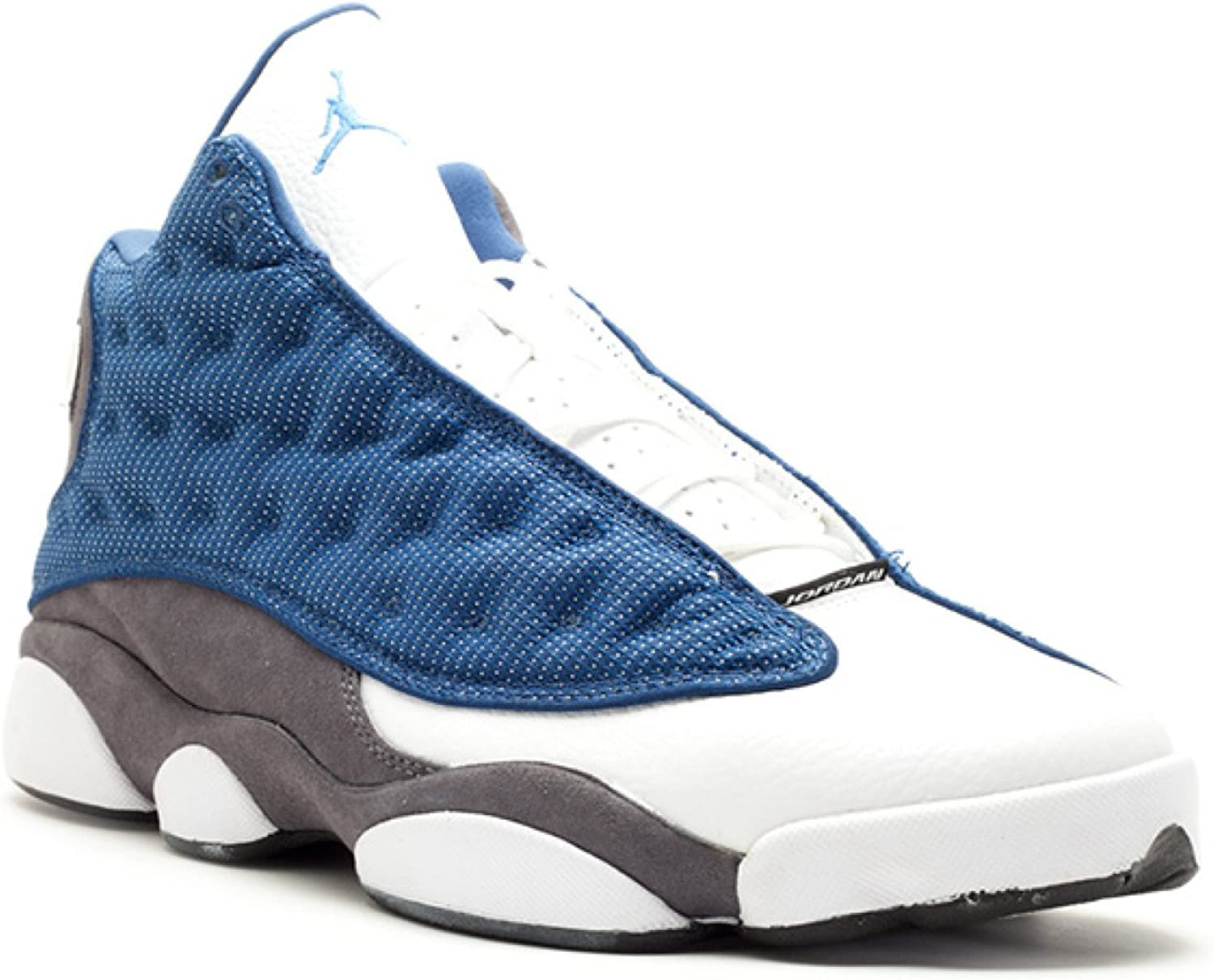air jordan 13 retro flint 2010 release