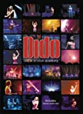 Dido Live (DVD/CD Set)
