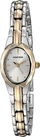 Armitron Women's Bracelet Watch, 75/3313