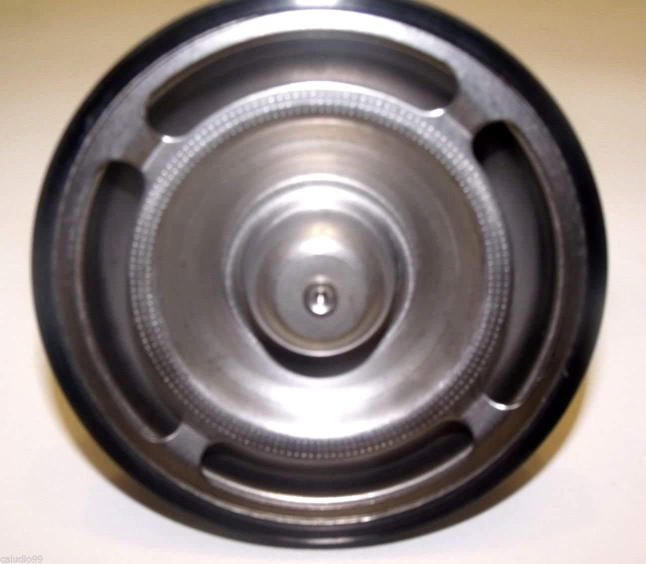 20560249 Thermostat for Mack Mp8 Volvo Engine 21412639 with Seal NEW 21237213 Interchange