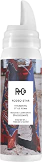 product image for R+Co Rodeo Star Thickening Style Foam