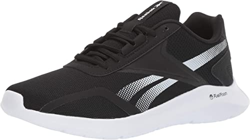 Amazon.com | Reebok Men's Energylux 2.0 Running Shoe | Running
