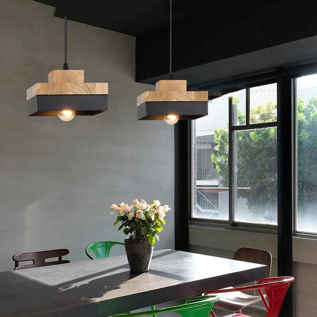 Y Sencillas Restaurantes Araña Luces Pequeña Modernas Para Lctcdd bfYy6g7