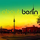 About: Berlin Vol: 14 [Import allemand]