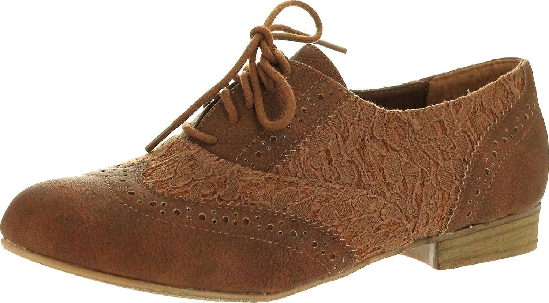 Comfort Shop Slip-on Shoes Sale: Save Up to 60% Off! Shop neidagrosk0dwju.ga's huge selection of Comfort Shop Slip-on Shoes - Over styles available. FREE Shipping & .