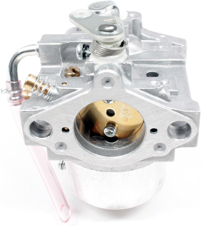 Kawasaki 1993-1995 Mule Carburetor Assembly  15003-2260 New OEM