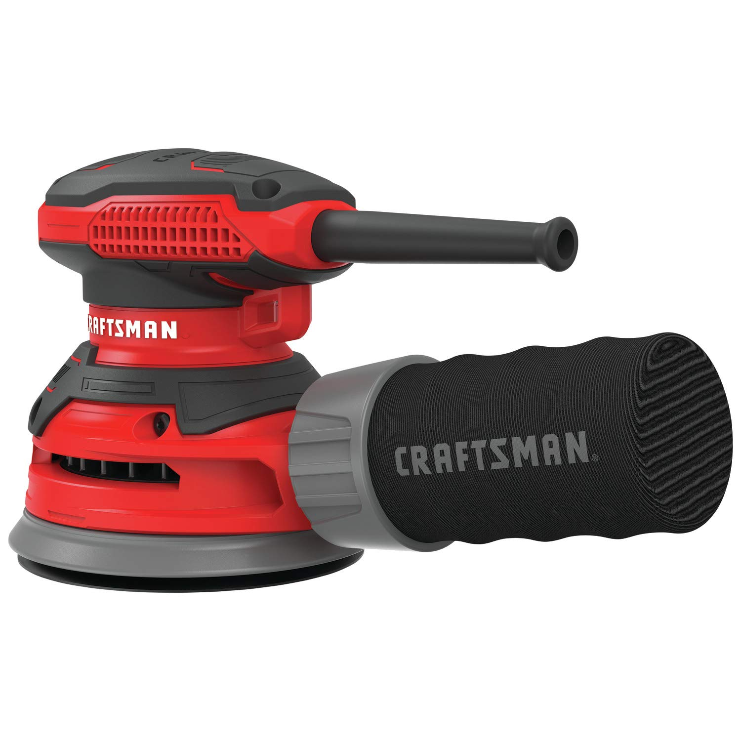 Craftsman CMEW231 featured image 5