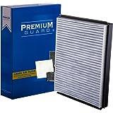 4635000249 A//C AC Accumulator // Drier Replaces: 463 500 02 49 A4635000249