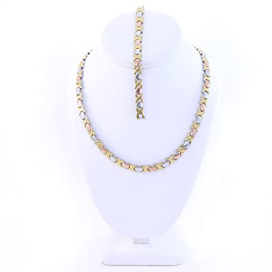 by akoya necklaces diamond starter all pearls inch gold chain necklace length silver products pearl