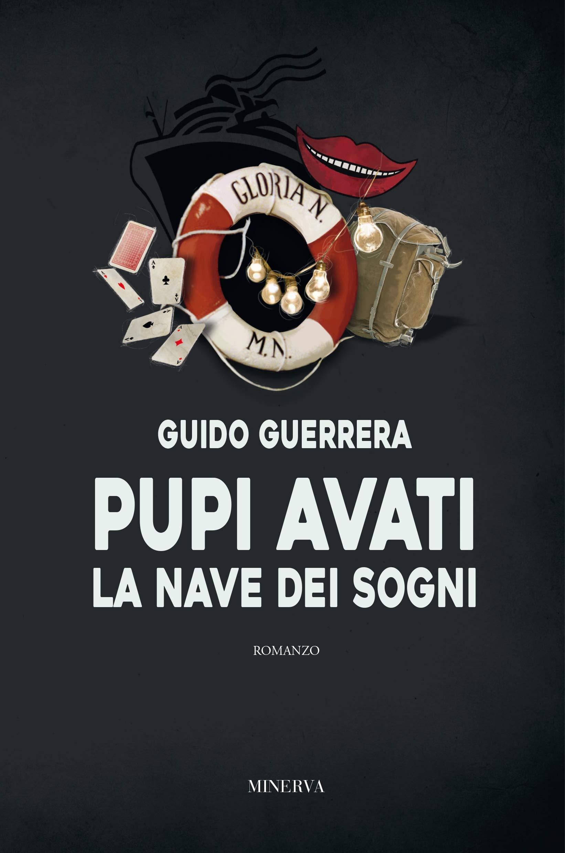 La nave dei sogni (Italian Edition)