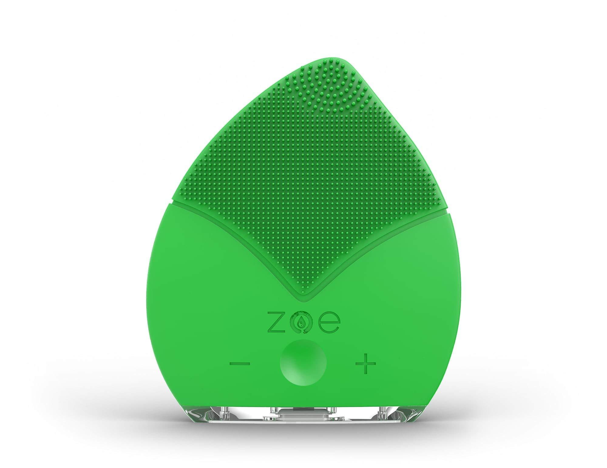 ZOE 3-in-1 Sonic Beauty Device