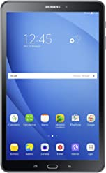 "Samsung Galaxy Tab a Tablet, 10.1"", 1.6 GHz, 16 GB, [Versione Italiana]"