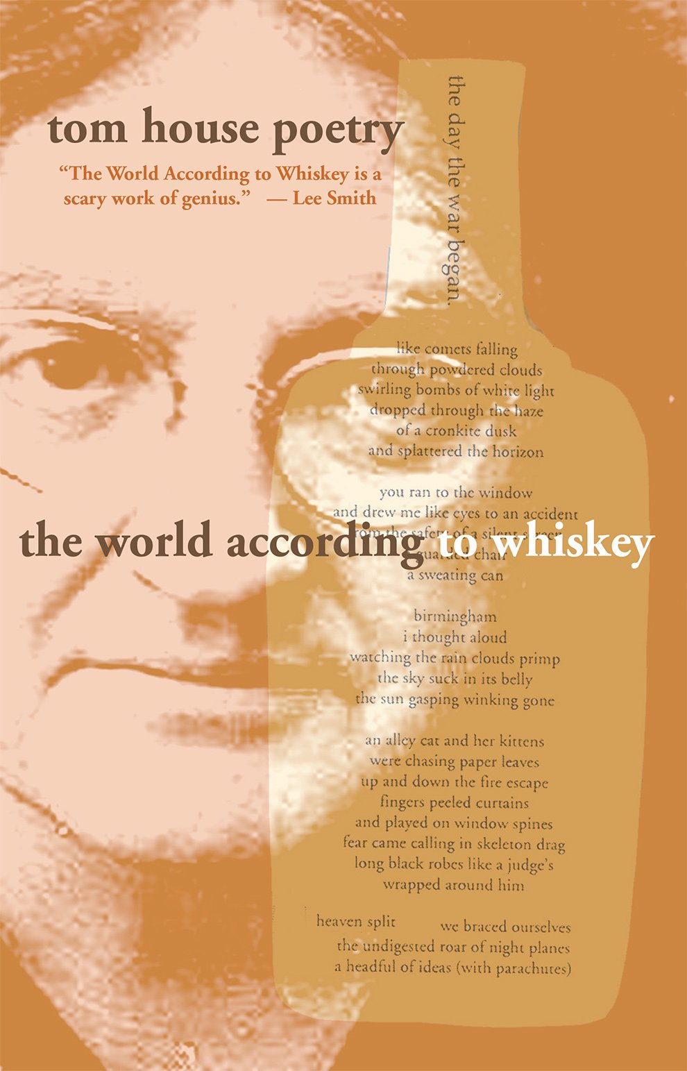 Download The World According to Whiskey pdf