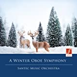 A Winter Oboe Symphony - Enjoy Christmas with Classical Christmas Music