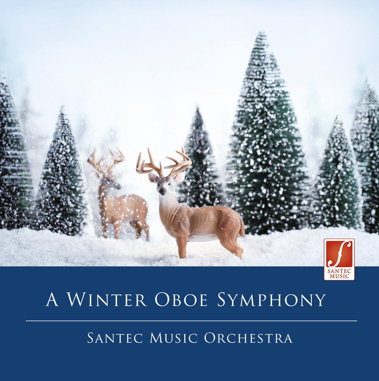 CD Musik für Innere Zeit Schönste Klassik Weihnachtsmusik für