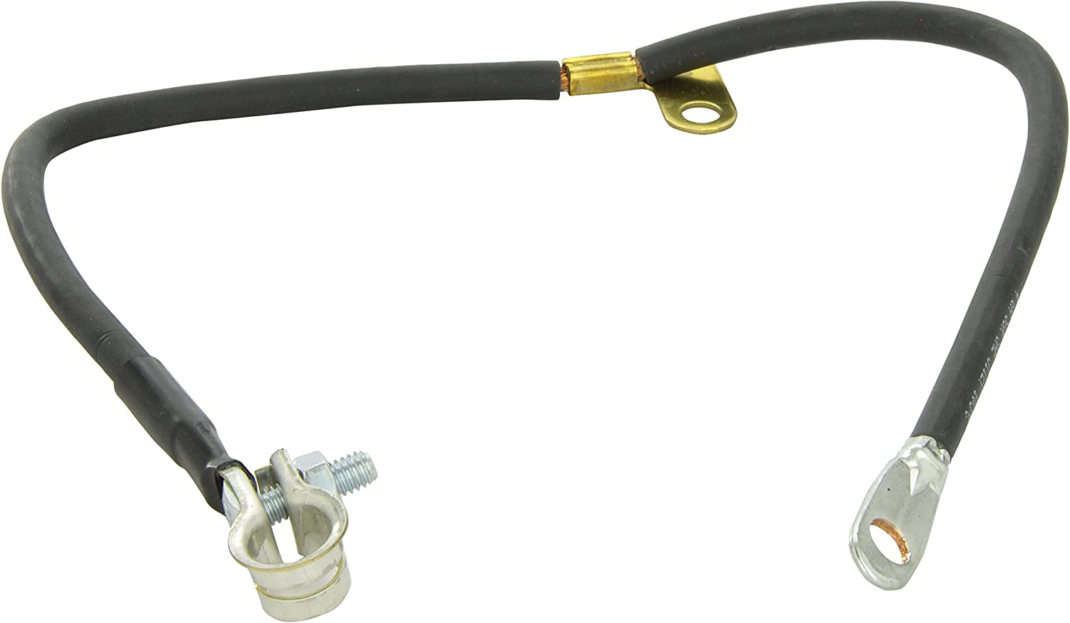 Standard Motor Products A356CLT Battery Cable