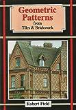 Geometric Patterns from Tiles & Brickwork