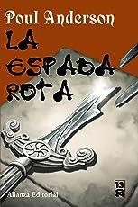 La Espada Rota